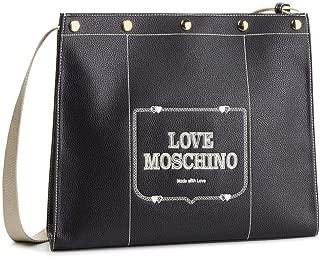 Borse Love Moschino 51 JC4215 | Co.Ca.Ma Negozio