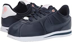 Cortez Basic TXT V-Day (Big Kid)