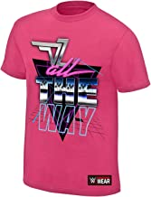 Best dolph ziggler clothing Reviews
