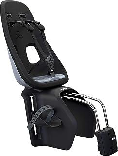 صندلی دوچرخه کودک Thule Yepp Nexxt Maxi Mount