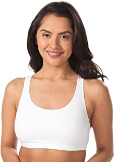 Women's Plus-Size Light Impact Sports Bra