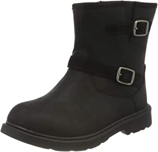 UGG Kids' Kinzey Weather Fashion Boot
