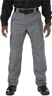 5.11 realtree pants