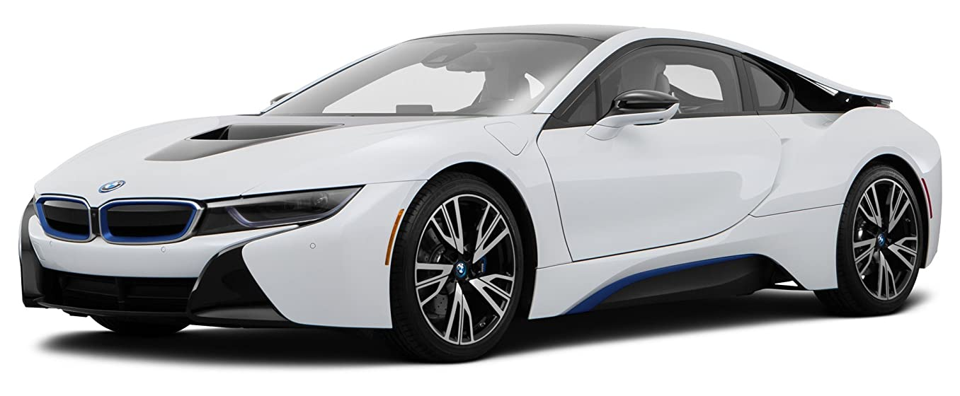 Amazon Com 2015 Bmw I8 Reviews Images And Specs Vehicles