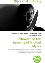 Mejor Michael Miller Halloween de 2021 - Mejor valorados y revisados