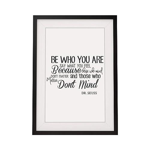 Dr Seuss Quotes Amazoncouk