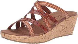 bohemian shoes and sandals
