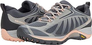 Women's Trail Walking Shoe