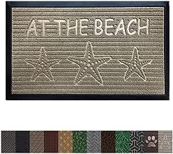 coastal door mats