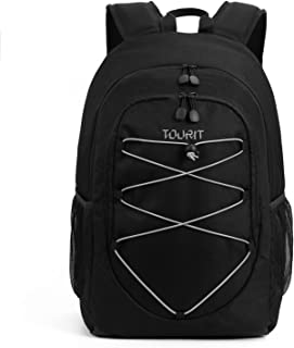 TOURIT Insulated Backpack Cooler Leakproof Lightweight Cooler Backpack 28 Cans