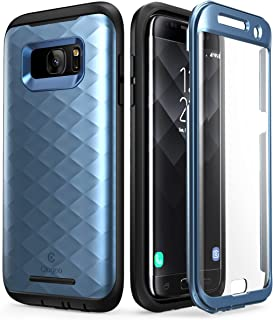 Best samsung galaxy s7 edge case nike Reviews