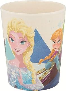 Stor Vaso Bambu 270 ML | Frozen Best of Disney