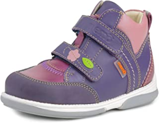 children's orthopedic shoes