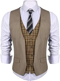 1920's mens clothes