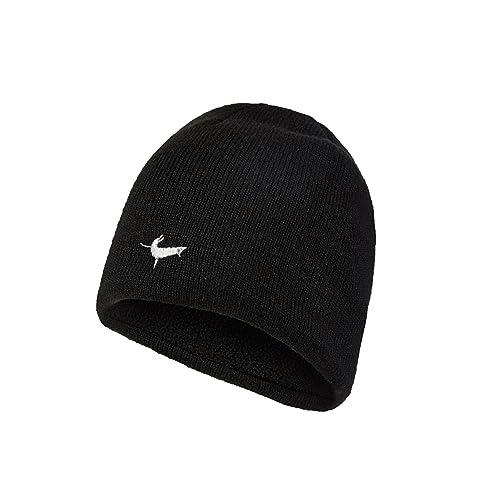 57a668ddb75fa Mens Waterproof Hats  Amazon.co.uk