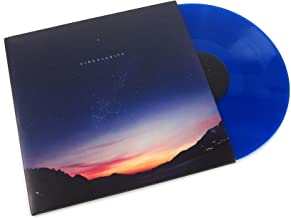 Jon Hopkins: Singularity Deluxe (Indie Exclusive 180g Colored Vinyl) Vinyl 2LP