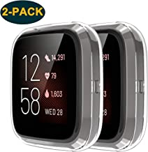 Best does fitbit need screen protector Reviews