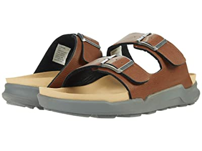 Steve Madden Baggan Two Banded Sandal