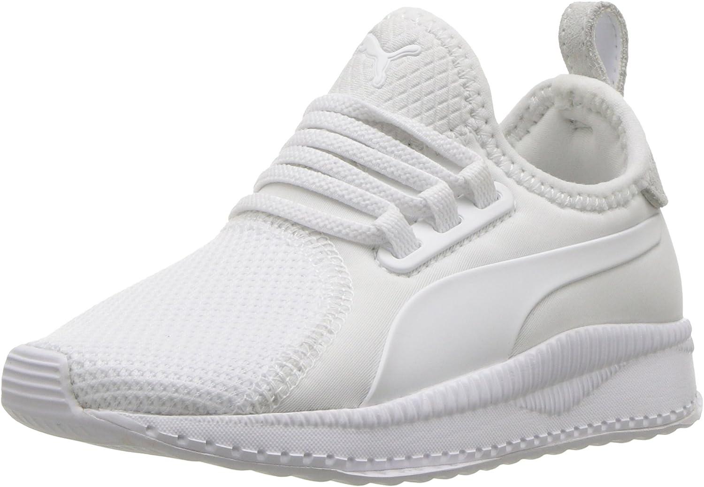 PUMA Kids TSUGI Apex Velcro Kids Sneakers