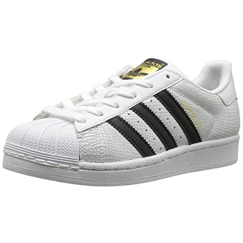 adidas superstar price.ro