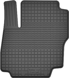 BMW X5 E70 F15 Bj. 2006-2018 1 Stück Gummimatte Fußmatte VORNE FAHRER