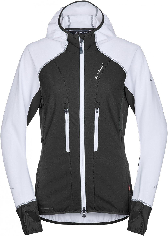 VAUDE Womens Kofelw Jacket