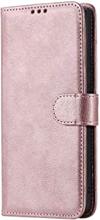 Hllycr Honor Play 4T Pro Wallet Cases for women Flip Kickstand Case with Card Slots Protective Cover for Huawei Honor Play...