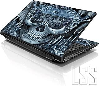 asus 14 inch laptop skin