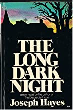 The long dark night
