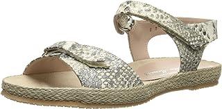 حذاء فلات للنساء من سيستو ميوتشي 521 979191