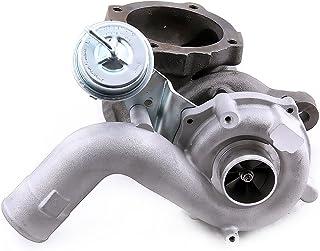 maXpeedingrods Turbo Turbocompresor de Motor Coche K04-001 53049500001 06A145704S