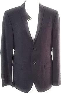 Classic Jacket Dark Anthracite Color (102)