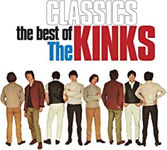 Best the kinks this time tomorrow Reviews