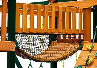 Best swing set bridge Reviews