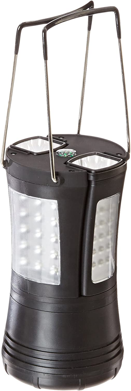 Bell+Howell It is very popular Super Torch 70-LED Lantern Detachable 2 Limited time cheap sale Flashli with