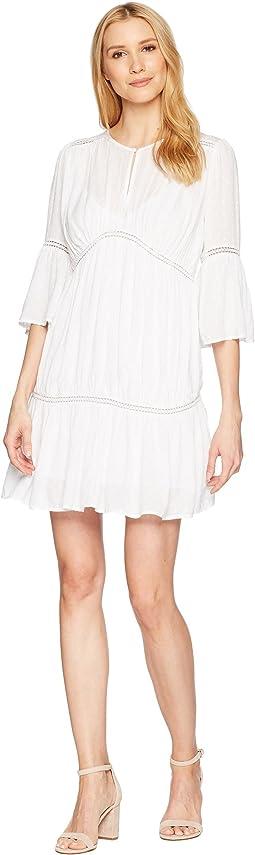 Hazell Dress