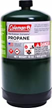 16 oz propane fuel