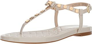 Cole Haan Women's TALI Mini Bow Studded Sandal