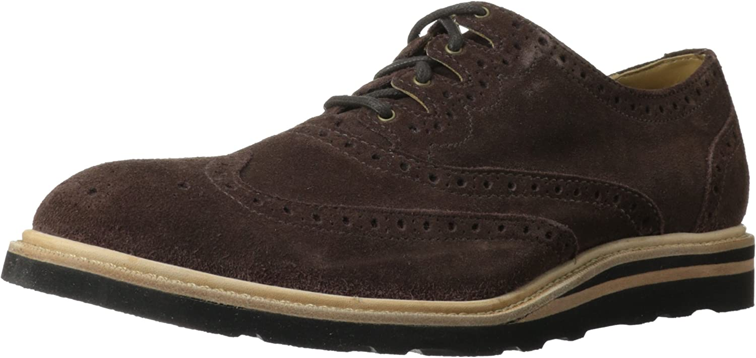 Cole Haan Men's Christy Wedge Gilley Oxford