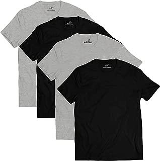 pack leader t shirt