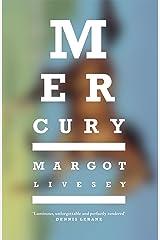 Mercury (English Edition) Format Kindle