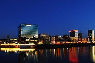 Reiseschein - 3 Tage in EIN 4 Sterne Secret Hotel in Düssel