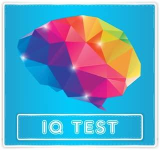 Best iq test tv Reviews