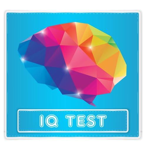 IQ Test Evolution HD