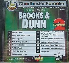 Pro Artist: Brooks & Dunn 2