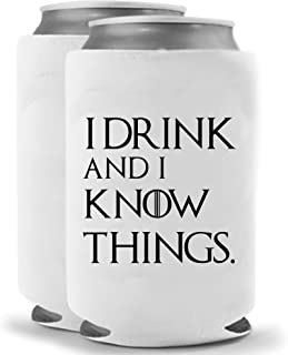 Best tyrion i drink and i know things Reviews