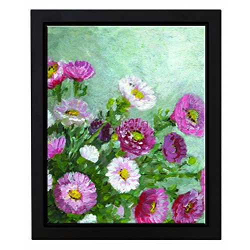 23116aff401e MCS 16x20 Inch Frame To Mount Finished Canvases