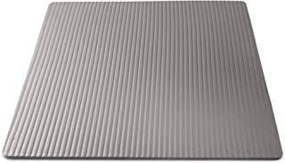 We Sell Mats 100 SQ FT 40