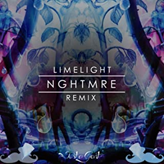 Limelight (Nghtmre Remix)