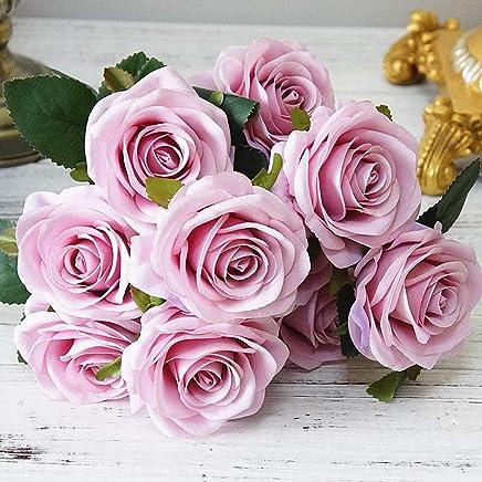 dise/ño de flores Xcut Flower Doily color blanco y negro Perforadora de bordes
